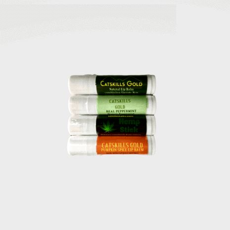 Catskills Gold Variety 4 pack
