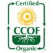 California Certified Organic Farmers