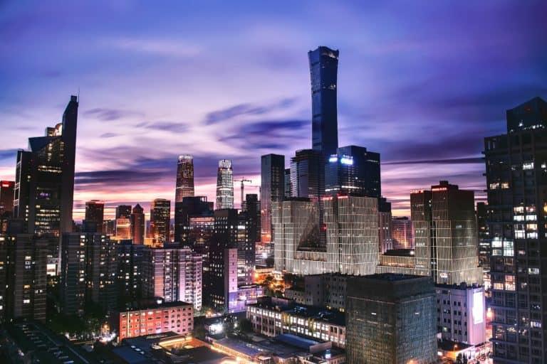 Communist Leaders In China Want Praise For Handling of Coronavirus Outbreak